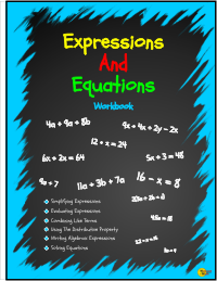 Expressions-Equations-Inequalities-Workbook-B.png