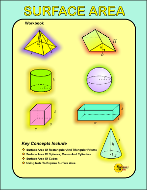 surface area workbook c.png